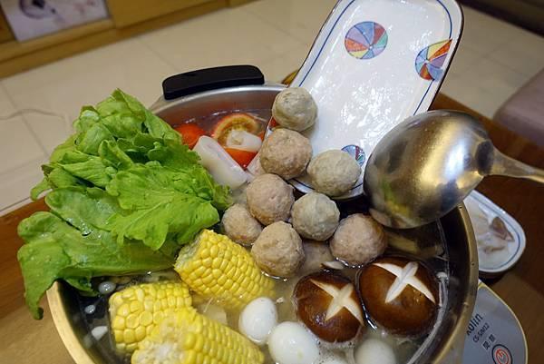 宅配美食(慶豐貢丸)-13.jpg