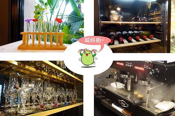 高雄美食(花樹全食物餐廳)-09.jpg