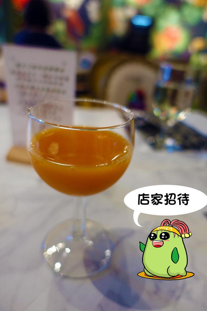 高雄美食(花樹全食物餐廳)-11.jpg