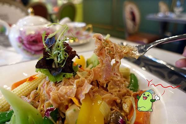 高雄美食(花樹全食物餐廳)-18.jpg