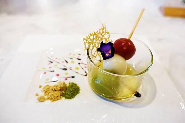高雄美食(花樹全食物餐廳)-21.jpg