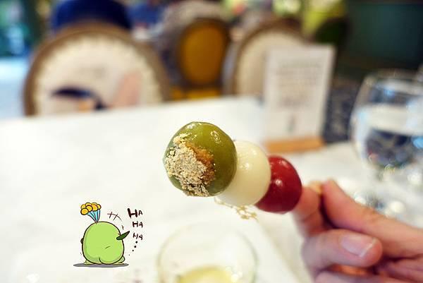 高雄美食(花樹全食物餐廳)-22.jpg