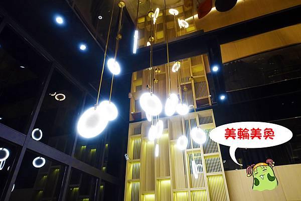 台中住宿(余舍行旅)-06-1.jpg