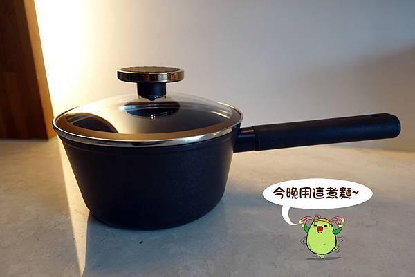 玉山家樂福聯名-13.jpg