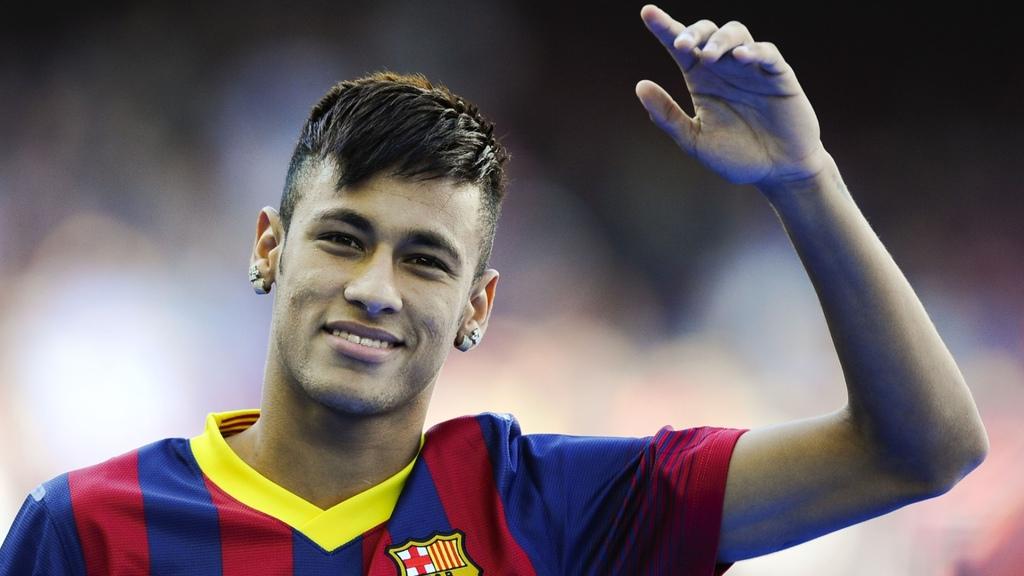 neymar-barcelona-2013-hd-wallpapers-jpg.jpg