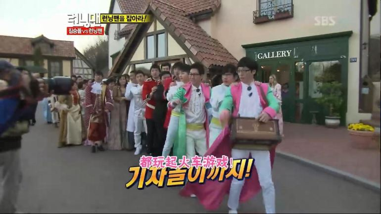 ([tw116_com]running man20110424_rmvb)[00_23_17_506].jpg