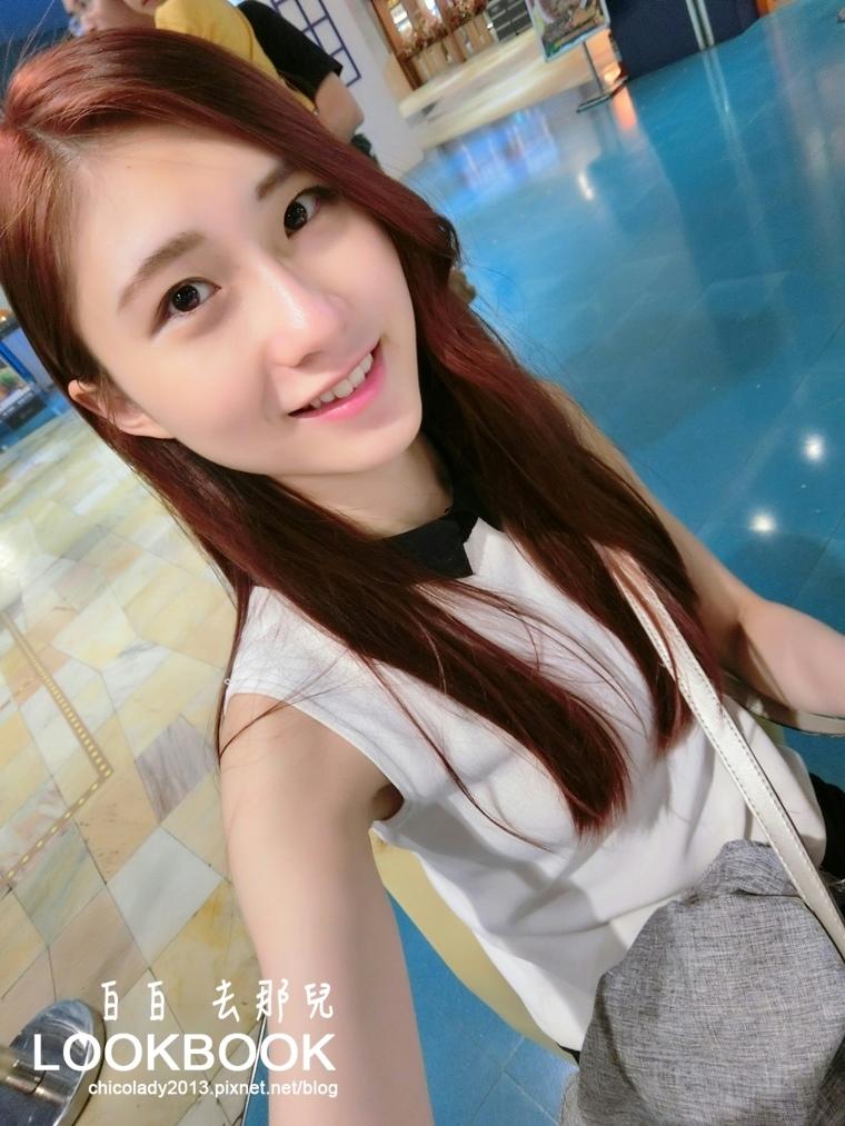 Hair_6608.jpg