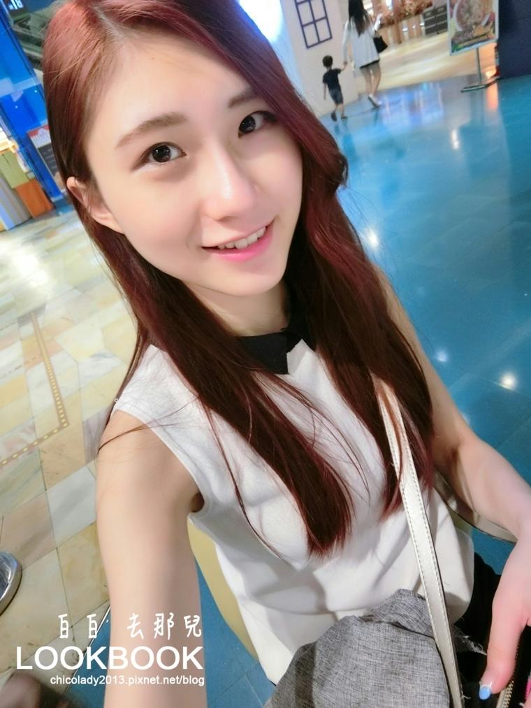 Hair_8310.jpg