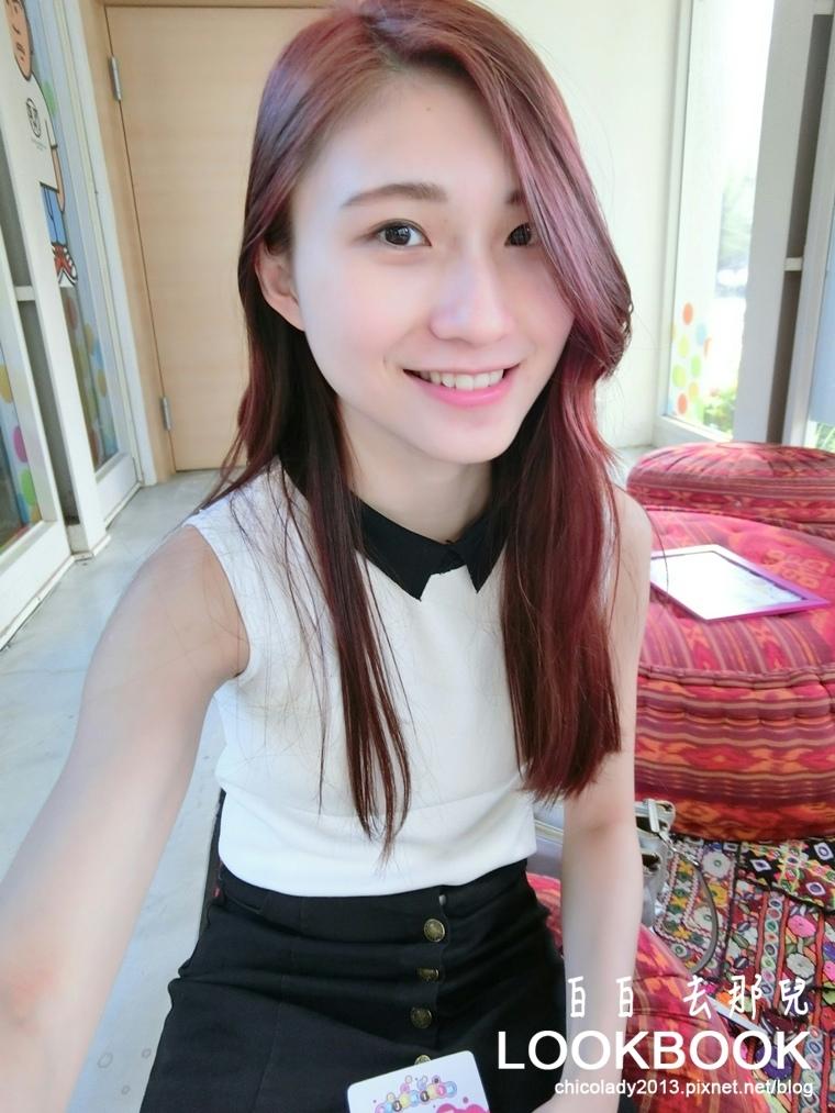 Hair_8312.jpg