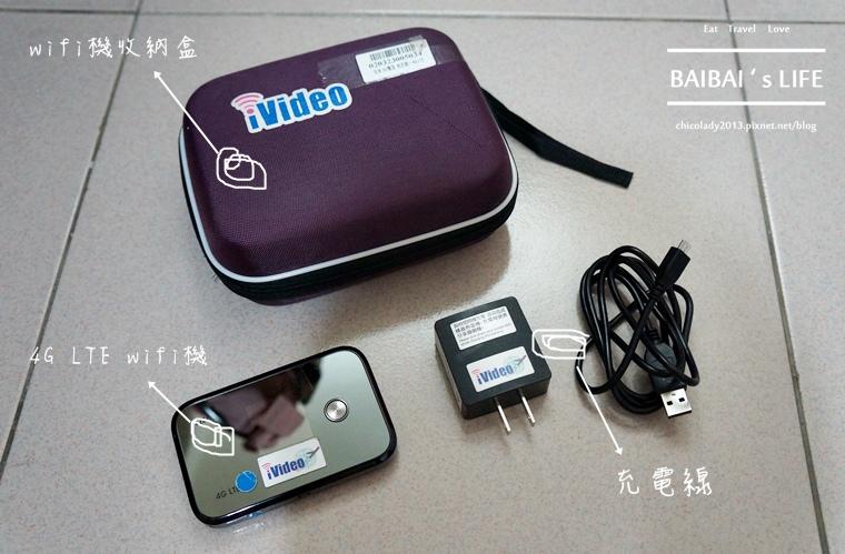 DSC00450.JPG