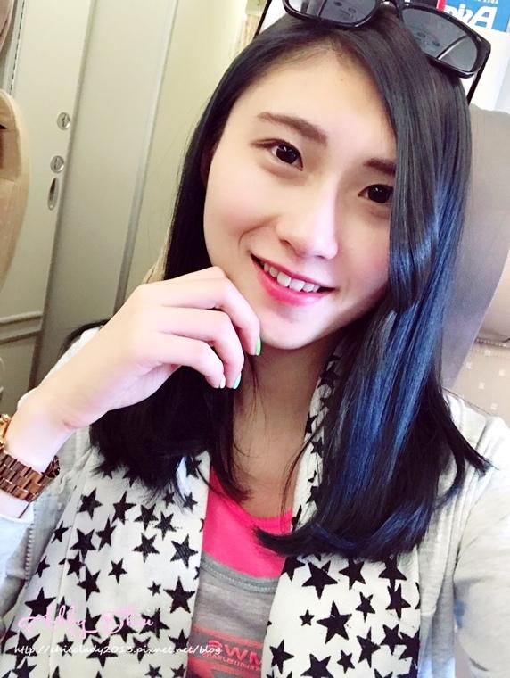 三月髮色_170411_0024.jpg