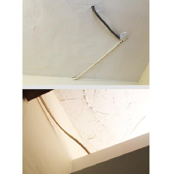 花126萬危劣裝修 屋主反被「室內設計師」告10