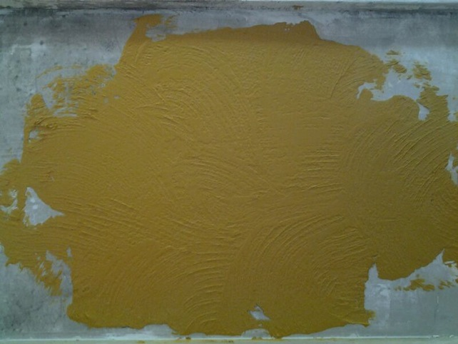 015 IMG-20130425-WA0023試刷硅藻土.jpg
