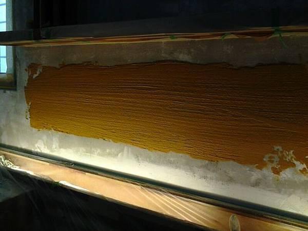 016 IMG-20130425-WA0022試刷硅藻土.jpg