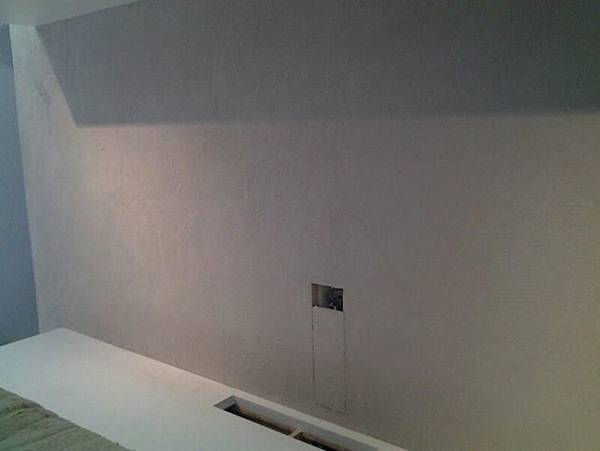019 IMG-20130517-WA0010電視牆線路設計.jpg