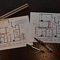 中和歐風機能宅設計溝通2.jpg