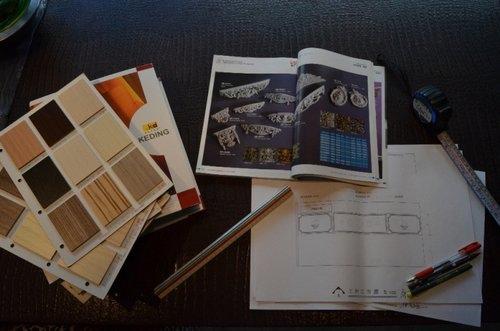 中和歐風機能宅設計溝通9.jpg