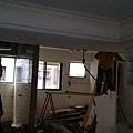 中和歐風機能宅拆除工程篇2.jpg