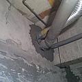中和歐風機能宅泥作工程篇3.jpg