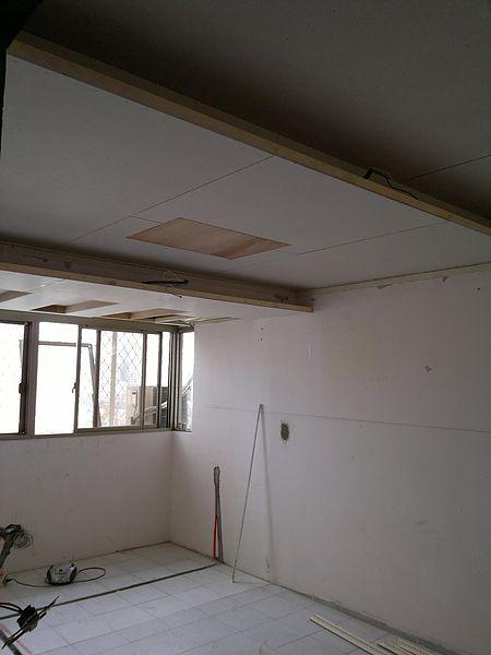 中和歐風機能宅木作工程篇3.jpg