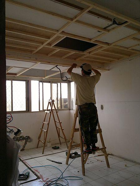 中和歐風機能宅木作工程篇2.jpg