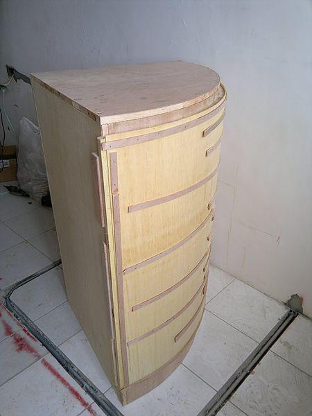 中和歐風機能宅木作工程篇4.jpg