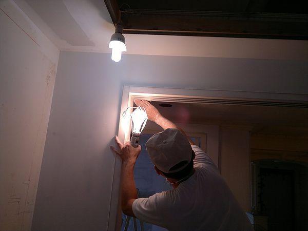 中和歐風機能宅油漆工程篇3.jpg