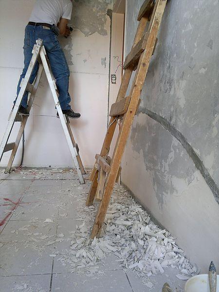 中和歐風機能宅油漆工程篇2.jpg