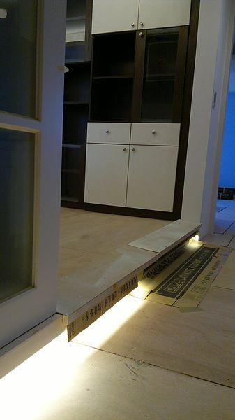 中和歐風機能宅木地板工程篇1.jpg