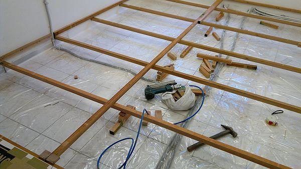 中和歐風機能宅木地板工程篇3.jpg