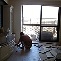 中和歐風機能宅木地板工程篇5.jpg