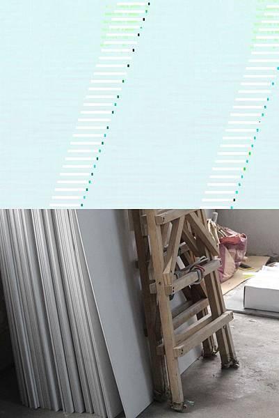 98準備木製樓梯 645.jpg