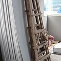 98準備木製樓梯 869.jpg