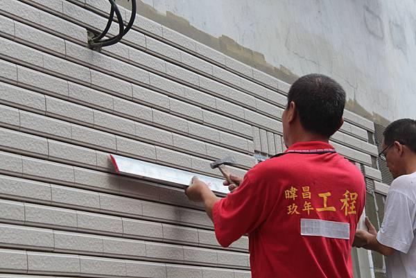 37面磚鋪貼工具調縫刀.JPG