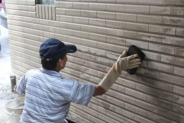 42面磚鋪貼工具海綿.JPG