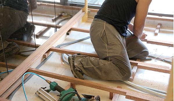 5地板釘固定筋 T型角料.png