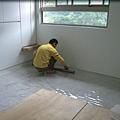 3地板釘防潮布.png