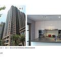 建築技術規則必考的建築物使用組別類別