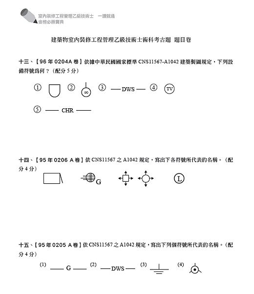 7(本圖摘自一讀就通金榜必勝寶典 工法上第97頁).png