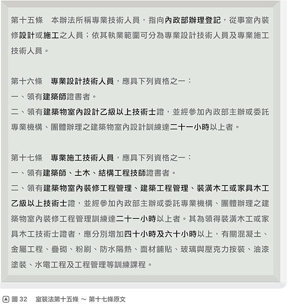 2 p54圖32 室裝法第十五條 ~ 第十七條原文.png