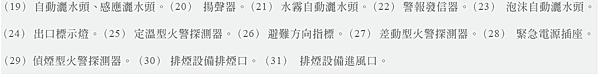 CNS符號收心操解答.png