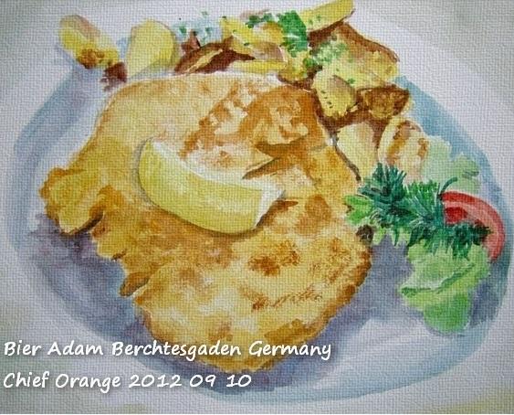紋理 food