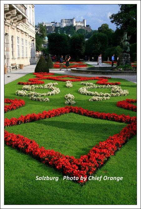 Salzburg (1).jpg