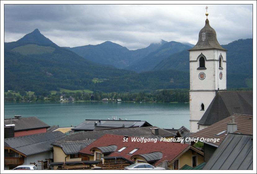 St Wolfgang (15).jpg