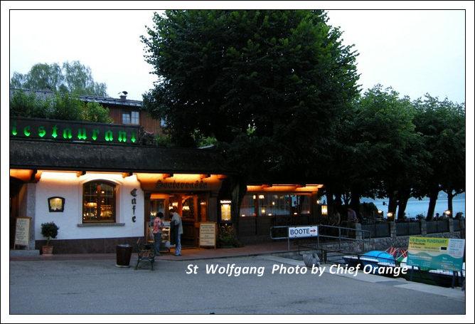St Wolfgang (33).jpg