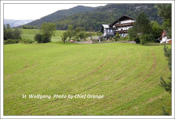 St Wolfgang (36).jpg