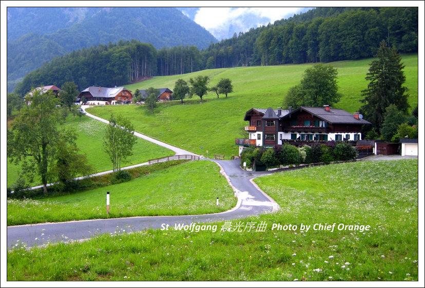 St Wolfgang 散步 (25).jpg