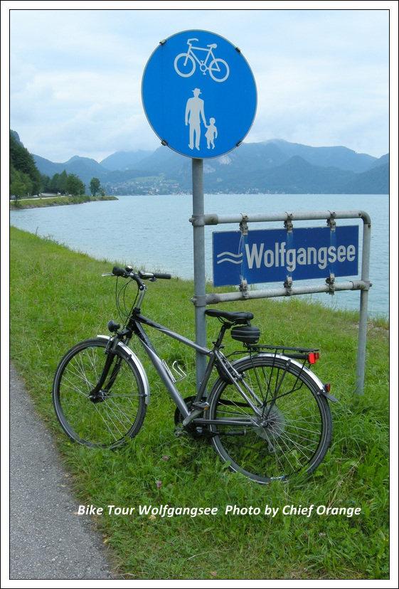 St Wolfgang bike tour (51).jpg