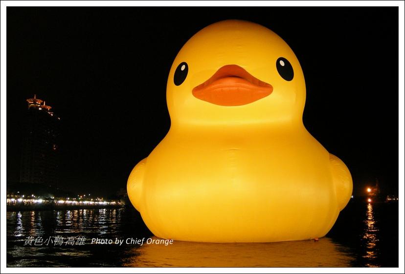 黃色小鴨 (1).jpg