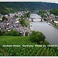Cochem  (27).jpg